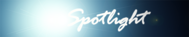 Godspotlight Ministries