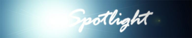 Godspotlight Ministries